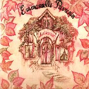 PARRENIN, EMMANUELLE - MAISON ROSE (FRANCE)
