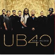 UB40 - COLLECTED (2LP)