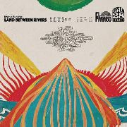 MYTHIC SUNSHIP - LAND BETWEEN RIVERS