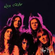 COOPER, ALICE - MAR Y SOL (2LP)