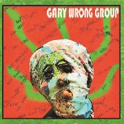WRONG, GARY -GROUP- - GARY WRONG GROUP (2LP)