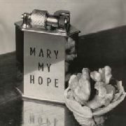 MARY MY HOPE - MUSEUM (2CD)