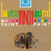 HAIRCUT ONE HUNDRED - PAINT AND PAINT (2CD)