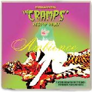 VARIOUS - AMBIENCE : 63 NUGGETS FROM THE CRAMPS' VAULT (2CD)
