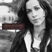 MORISSETTE, ALANIS - THE LOST BROADCAST 1996 (2LP)