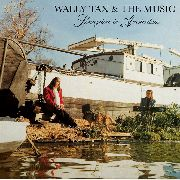 TAX, WALLY -& THE MUSIC- - SPRINGTIME IN AMSTERDAM