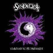 SENDELICA - (PURPLE) LILACS OUT OF THE DEADLANDS (2LP)