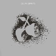SILVER APPLES - (BLACK/GF) SILVER APPLES