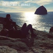 GIBSON, LAURA - EASY WAY/ANIMALS