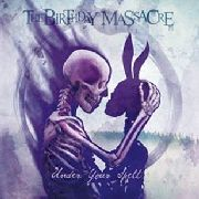 BIRTHDAY MASSACRE - UNDER YOUR SPELL