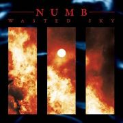 NUMB - WASTED SKY