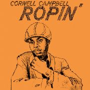 CAMPBELL, CORNELL - ROPIN'