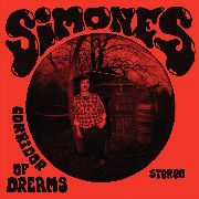 SIMONES - CORRIDOR OF DREAMS