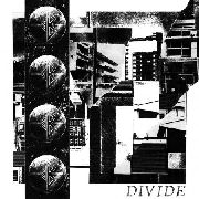 BAD BREEDING - DIVIDE