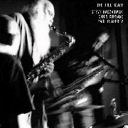 BACZKOWSKI, STEVE/CHRIS CORSANO/PAUL FLAHERTY - THE DULL BLADE
