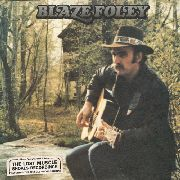 FOLEY, BLAZE - LOST MUSCLE SHOALS RECORDINGS