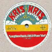 HEWIE, CHRISTOPHER - LONGTIME RASTA DID A WAAN YOU/VERSION