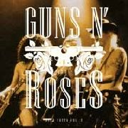 GUNS N' ROSES - DEER CREEK, VOL. 1 (2LP)