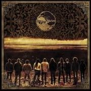 MAGPIE SALUTE - (BLACK) THE MAGPIE SALUTE (2LP)