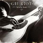 GIL RIOT - FELICITY ROAD