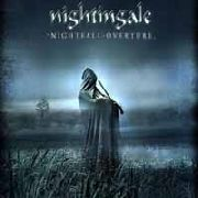 NIGHTINGALE - NIGHTFALL OVERTURE