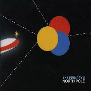 PRIMARY 5 - NORTH POLE