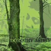 ASHBY, DOROTHY - HIP HARP IN A MINOR GROOVE (2LP)