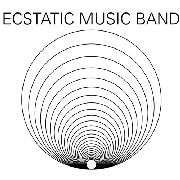 ECSTATIC MUSIC BAND - APPROACHING THE INFINITE