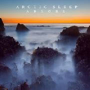 ARCTIC SLEEP - ARBORS