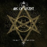 ARC OF ASCENT - (BLACK) REALMS OF THE METAPHYSICAL