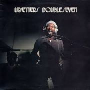 UPSETTERS - DOUBLE SEVEN (NL)