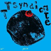 TT SYNDICATE - TT SYNDICATE