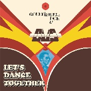 GOLDFINGER DOE & B.M.S. - LET'S DANCE TOGETHER