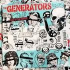 GENERATORS - LAST OF THE PARIAHS