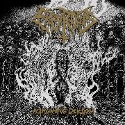 EKPYROSIS - ASPHYXIATING DEVOTION