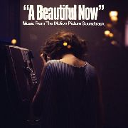 JEWEL, JOHNNY - A BEAUTIFUL NOW