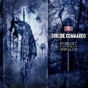 SUICIDE COMMANDO - FOREST OF THE IMPALED (2CD)