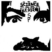 SCIENCE PROJECT - SCIENCE PROJECT