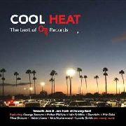 VARIOUS - COOL HEAT: BEST OF CTI RECORDS (2CD)