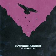 CONFRONTATIONAL - KINGDOM OF NIGHT