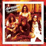 STOOGES - HIGHLIGHTS FROM THE FUN HOUSE SESSIONS (2LP)