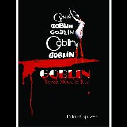 CAPUZZO, FABIO - GOBLIN: SEVEN NOTES IN RED (HARDCOVER)