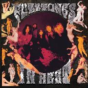 FUZZTONES - IN HEAT (2CD)