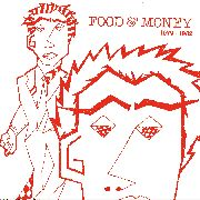 FOOD & MONEY - 1979-1982