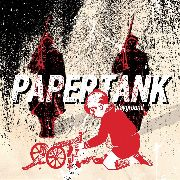 PAPERTANK - PLAYGROUND
