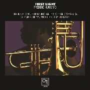 HUBBARD, FREDDIE - FIRST LIGHT (UK)