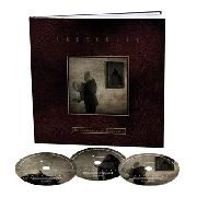 AKERCOCKE - RENAISSANCE IN EXTREMIS (3CD DELUXE EDIT.)