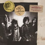 KUSWORTH, DAVE -& THE TENDERHOOKS- - MONKEYS CHOICE (2CD)