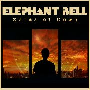 ELEPHANT BELL - GATES OF DAWN