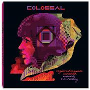 MCCREARY, BEAR - COLOSSAL O.S.T.
